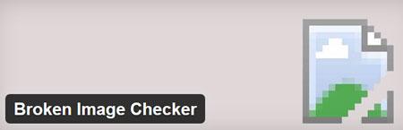broken-image-checker