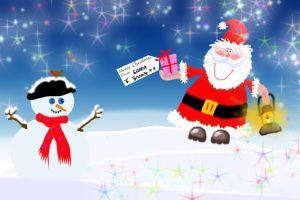 1118325_santa_and_snowy