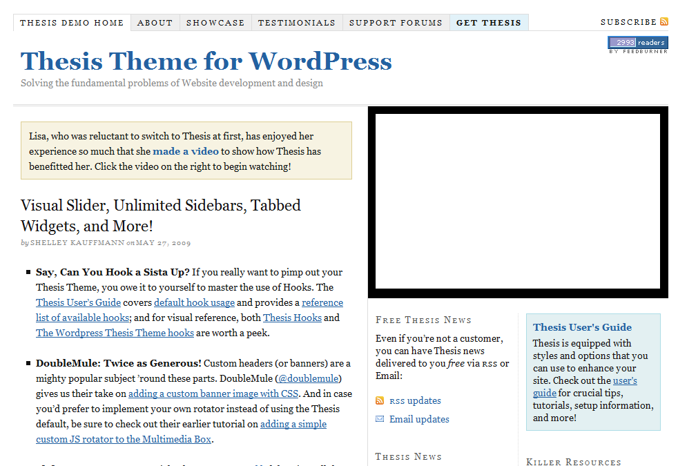 thesis 15 wordpress If your literature review is one section of a larger research paper, thesis or dissertation minimum number of sources = number of pages in the body of your entire paper (exclusive of title page, abstract, appendices and references) example: a paper that has 10 pages of content (the body of the paper) needs.