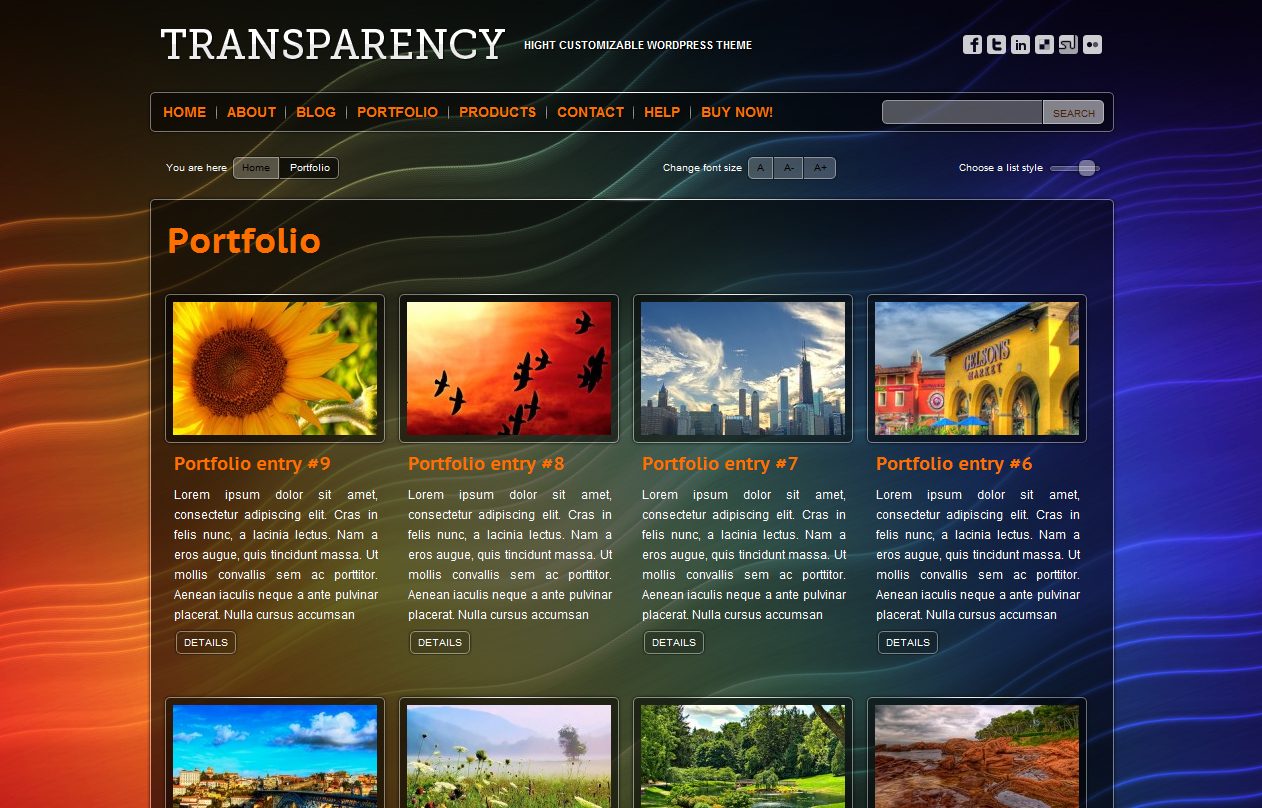 transparent background thesis theme Thesis theme background color we deliver only authentic, highest quality papers on time you will also receive free revisions and a money-back guarantee, if needed.