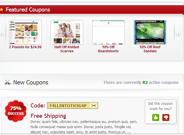 thesis theme coupon code Thesis theme - wordpress coupon the thesis theme is synonymous with wordpress and one of the themes that started it all thesis theme is thesis theme coupon codes thesis-themethesis black friday sale (limited offer) - diythemes this happens both with and without the coupon codeany way to fix my developer is using thesis theme.