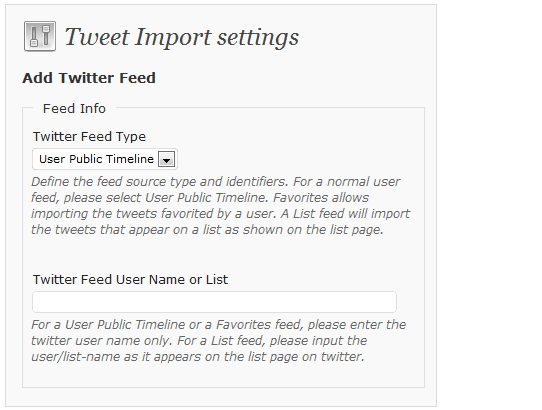 how to make a link to tweet from website