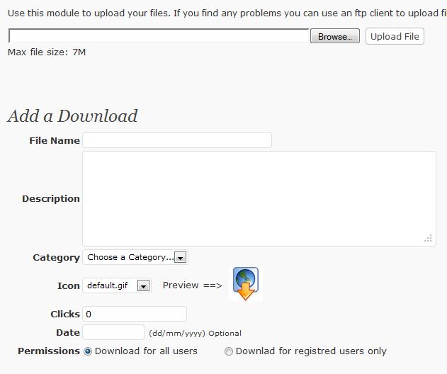 download практическое руководство