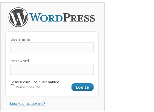 wordpress site hacked how to fix