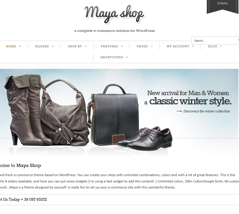 thesis theme wp e-commerce This website – and all my websites are built with wordpress  i use the thesis  theme for wordpress to develop this site – and all my sites  shopify review:  pros & cons of using shopify for ecommerce namecheap or.