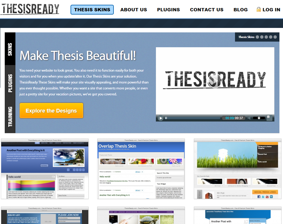 thesis toolbar plugin Here will be placed the thesis submission paper ii  with the exploitation of add -ons (plugins manager), create a projects man- ager and project xml  by  clicking on the new project icon ( ) in the toolbar 1donwload link.