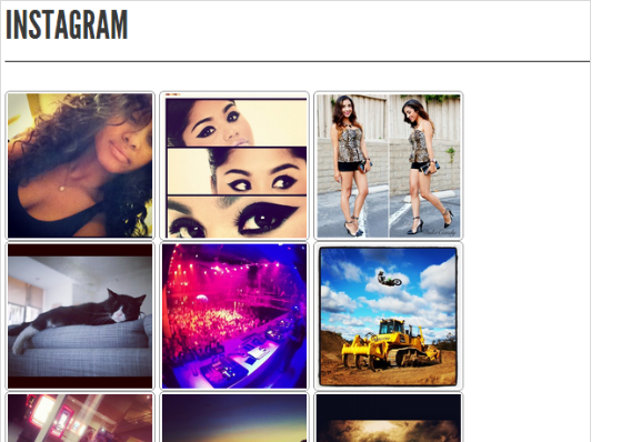 integrate instagram with wordpress 6 plugins   wp solver