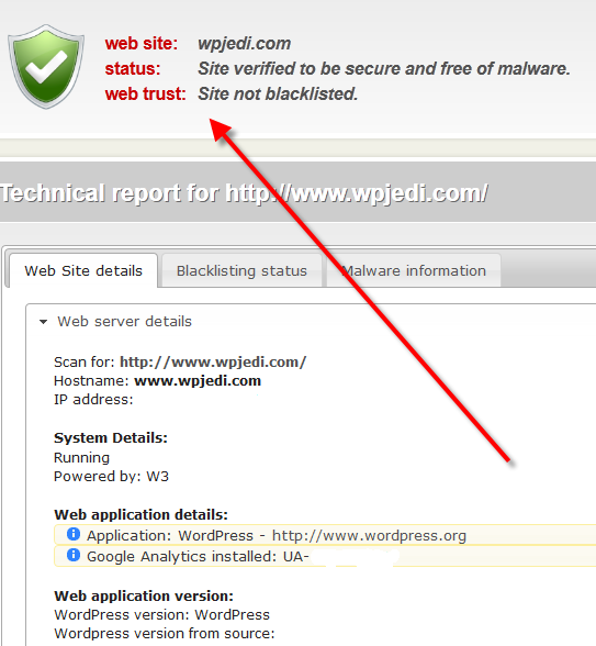 Scan WordPress Themes for Malware and Exploits: 5 Plugins