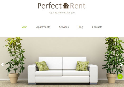 perfect-rent