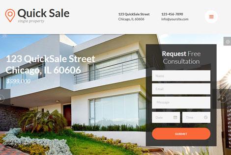 quicksale