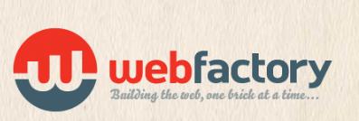 webfactory