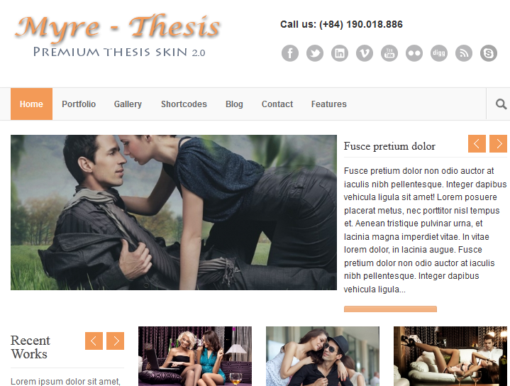 thesis magazine theme If the thesis statement is something that we needed prior approval for, changing it might require the permission of the instructor or thesis  theme emerging in.