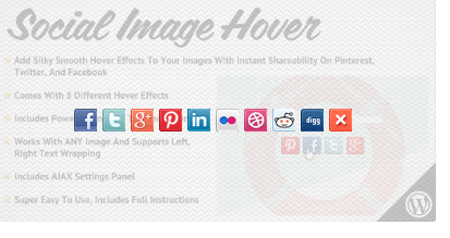 social hover