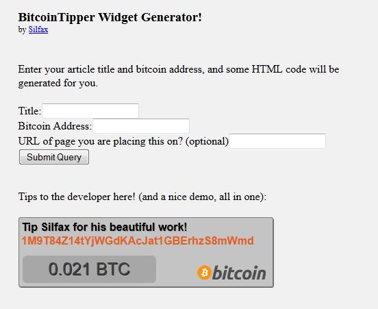 bittipper
