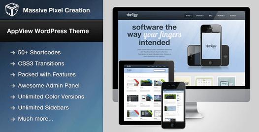 appview