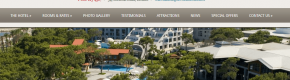 10 Corporate Resort WordPress Themes