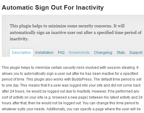 How to Deal with Inactive WordPress Users: 3 Plugins
