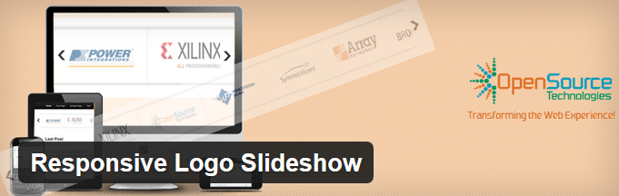 how to showcase logos on your wordpress site wp solver