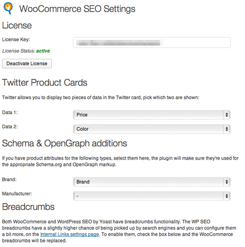 Make WooCommerce Social Media Friendly: 11 Must See Plugins