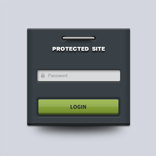 How to Password Protect WordPress: 2 Plugins