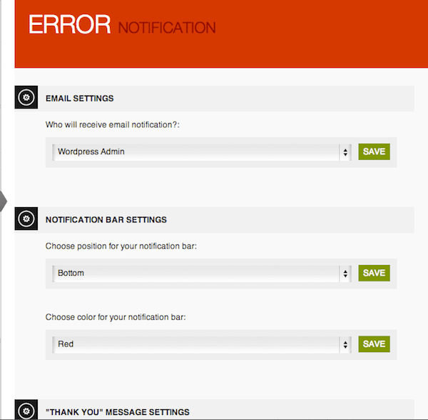 How to Let Visitors Report Errors & Misspellings In Your Posts: 3 Plugins