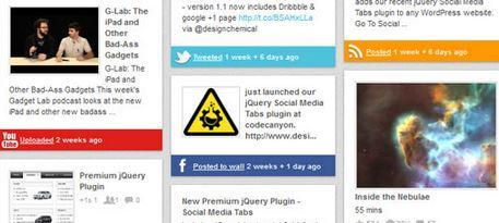 How to Add Recent Facebook Posts to WordPress: 4 Plugins