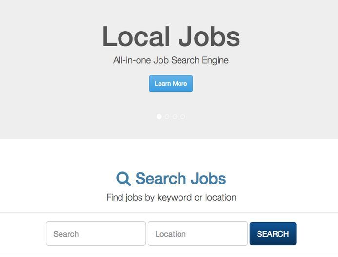 How to Add Indeed com Jobs to WordPress: 5 Plugins & Tools