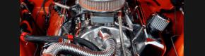 6 WordPress Themes for Mechanics