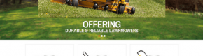 3 WordPress Themes for Tools & Hardware Stores