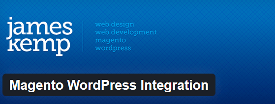 4 Magento Plugins for WordPress: Migration / Integration