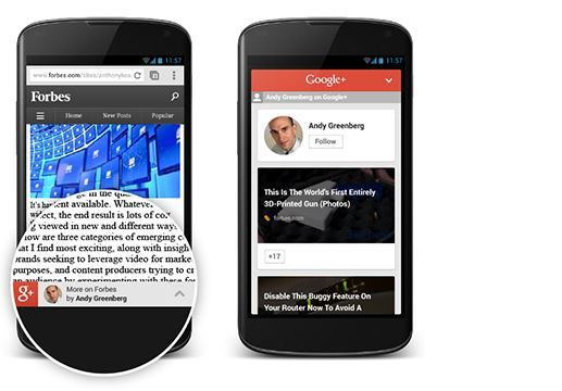 How to Get More Google+ Shares & +1s: 16 Ways