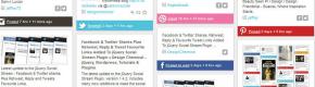 8 WordPress Plugins to Increase Pinterest Traffic & Interaction