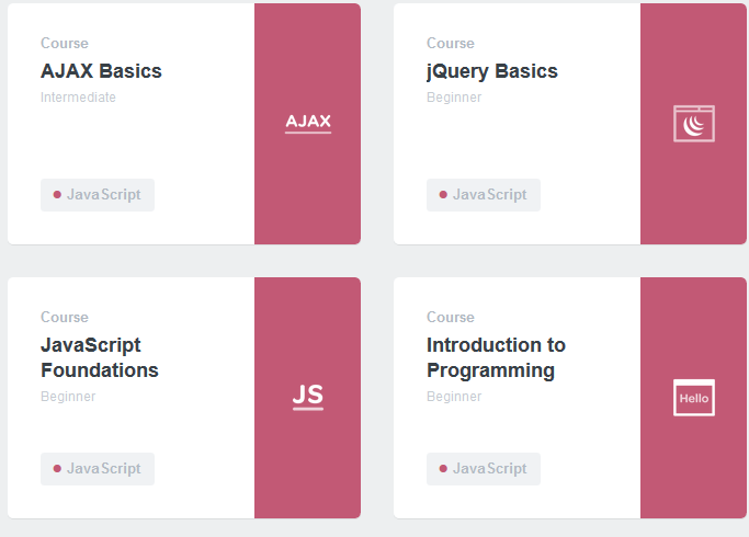 Learn jQuery Interactively: 10 Websites