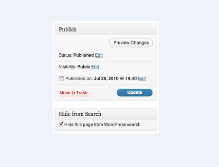Exclude Content From WordPress Search: 5 Plugins
