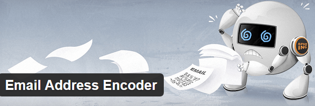 encorder