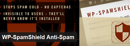 Dealing with Spammers: 15 Anti-Spam Plugins