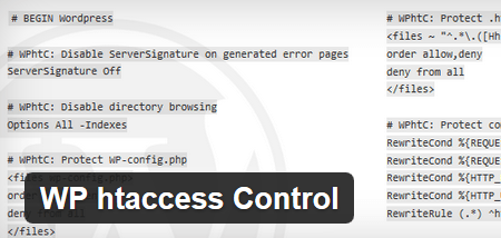 wphtaccess