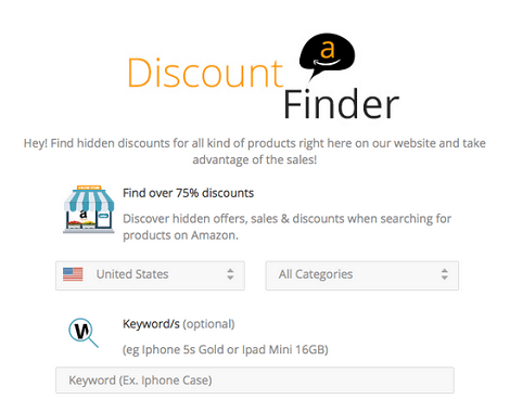 3 Amazon Deals & Discounts Plugins for WordPress