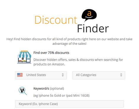 3 Amazon Deals & Discounts Plugins for WordPress