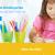 Kindergarten Theme for WordPress
