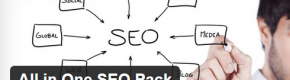 WordPress SEO Toolbox – 80 Best SEO Plugins