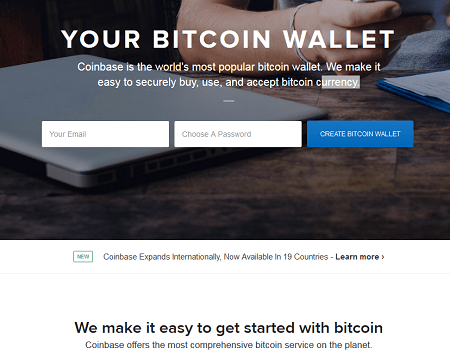 3 Bitcoin Extensions for Easy Digital Downloads