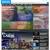 Rexus Modern Magazine Theme for WordPress