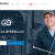 456Repair WordPress Theme for Repair Shops