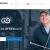 456Repair WordPress Theme for Repair Shops