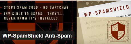 Stop Spam Registrations in WordPress: 5 Plugins
