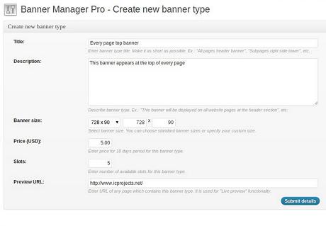 banner-manager