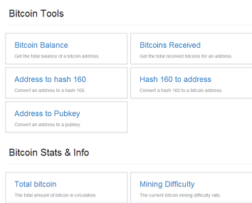 3 Bitcoin Price Trackers for WordPress