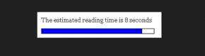 5 Speed Reading & Reading Time Plugins for WordPress