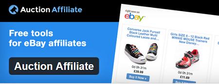 ebay affiliates